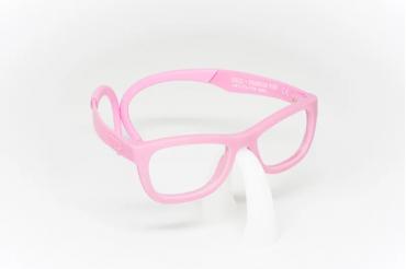 RX - Buzz Princess Pink