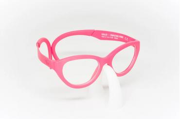 RX - Sally Princess Pink