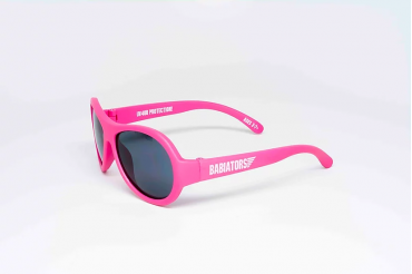Aviator Popstar Pink