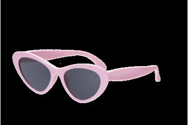 CatEye - Pink Lady