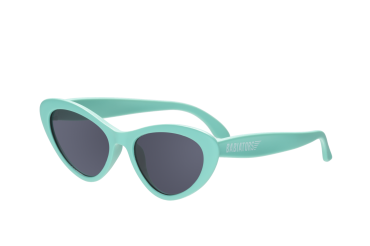 CatEye - Totally Turquoise