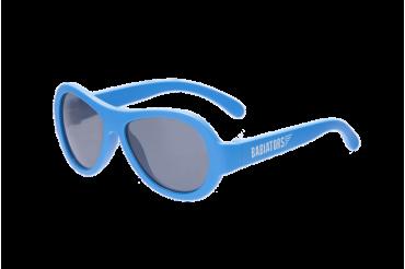 Aviator True Blue