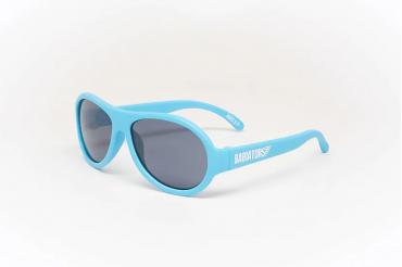 Aviator Beach Baby Blue
